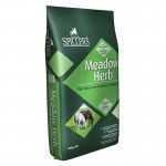 Meadow herbs[18]