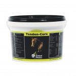 Tendon Cure