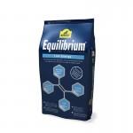 Equilibrium LowRGB