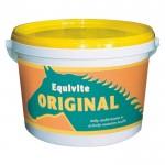 Equivite Original2